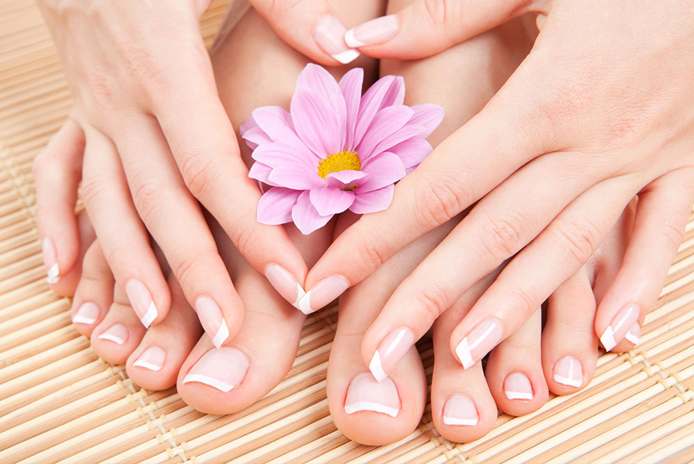 nails-therapy